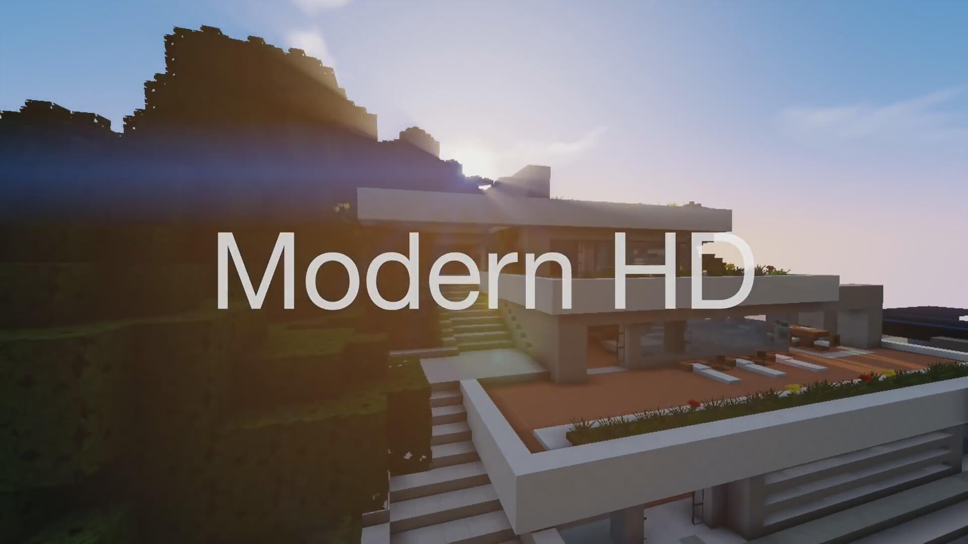 Modern-HD-Resource-Pack.jpg