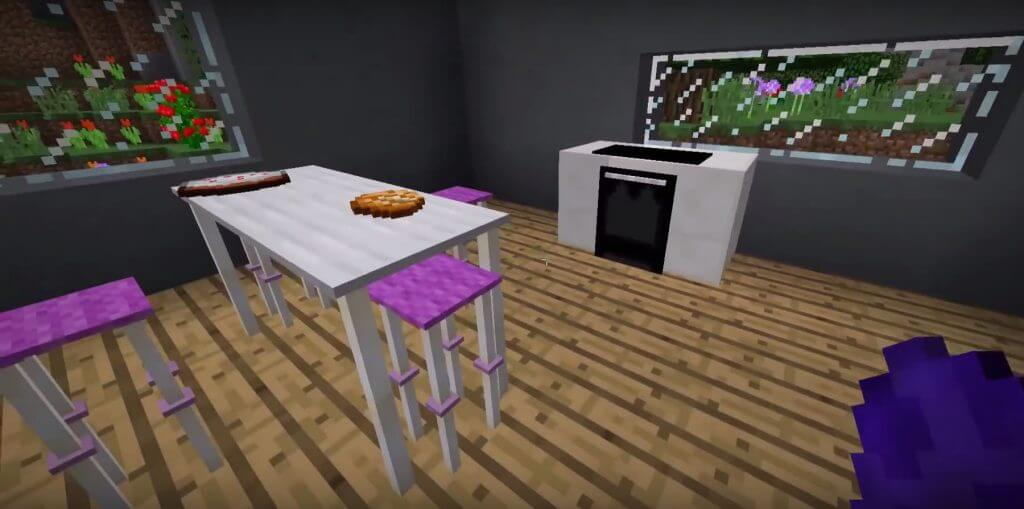 Modern-Kitchen-Command-Block-3-1024x509.jpg