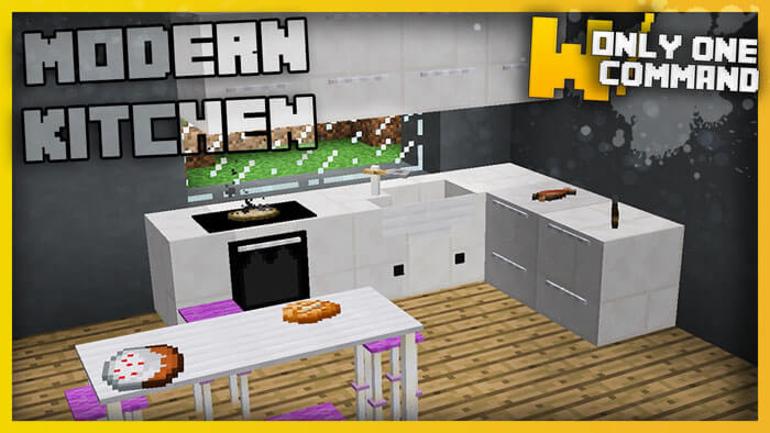 Modern-Kitchen-Command-Block.jpg