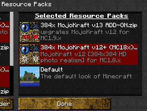 Mojokraft-resource-pack-8.jpg