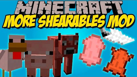 More-Shearables-Mod.jpg