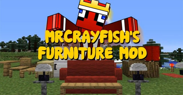 MrCrayfishs-Furniture-Mod.jpg