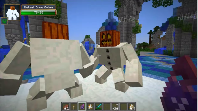 Mutant-Creatures-Mod-mutant-snow-golem.png