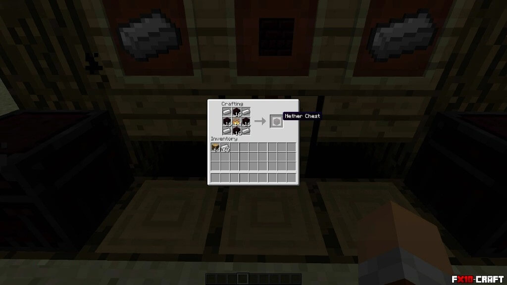 Nether-Chest-Mod-Crafting-Recipes-1.jpg