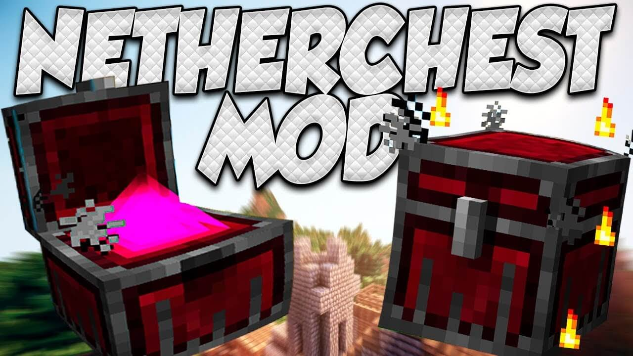 Nether-Chest-Mod-Logo.jpg
