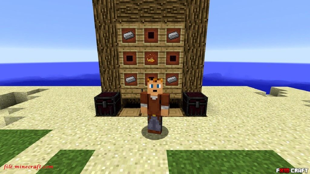 Nether-Chest-Mod-Screenshots-1.jpg