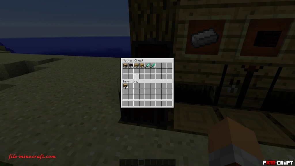 Nether-Chest-Mod-Screenshots-3.jpg