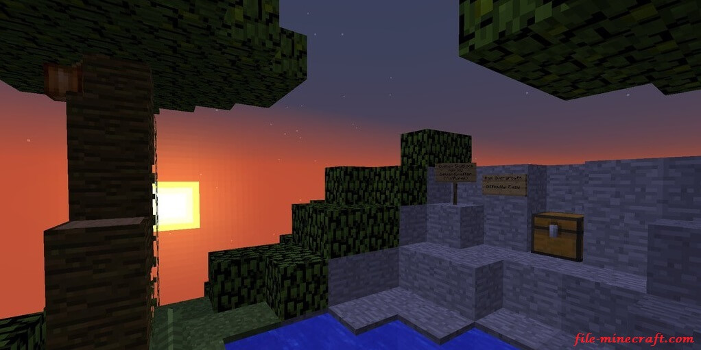 Nine-Islands-Skyblock-Map-Screenshots-3.jpg