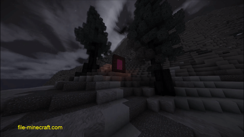 Oceano-Shaders-Mod-Screenshots-10.png