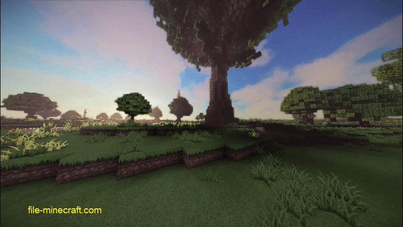 Oceano-Shaders-Mod-Screenshots-13.png