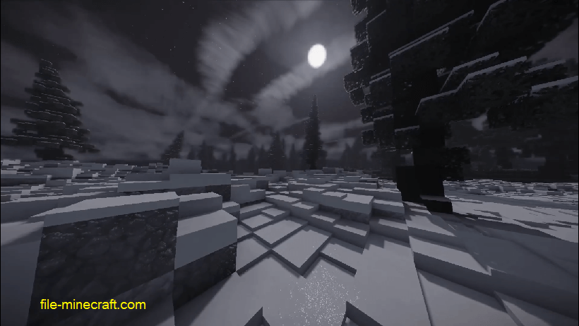Oceano-Shaders-Mod-Screenshots-3.png