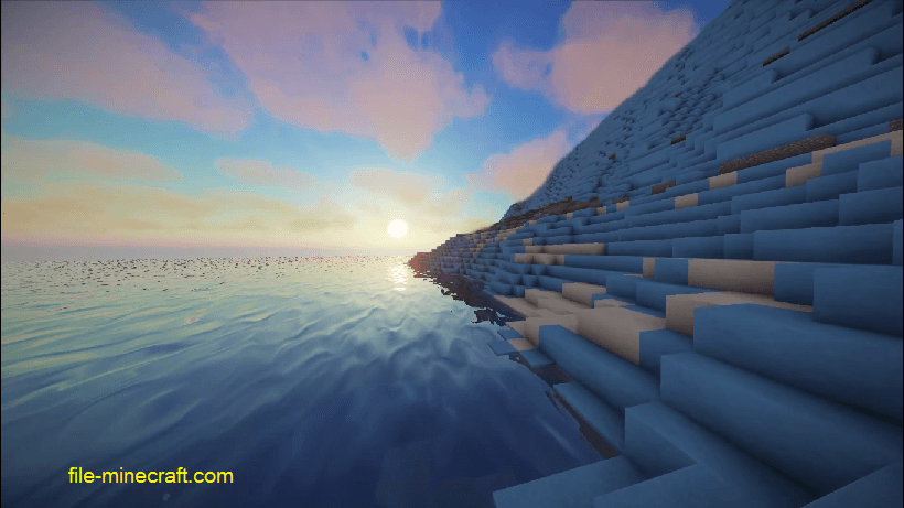 Oceano-Shaders-Mod-Screenshots-7.png