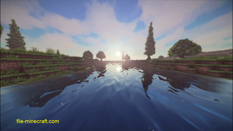Oceano-Shaders-Mod-Screenshots-9.png