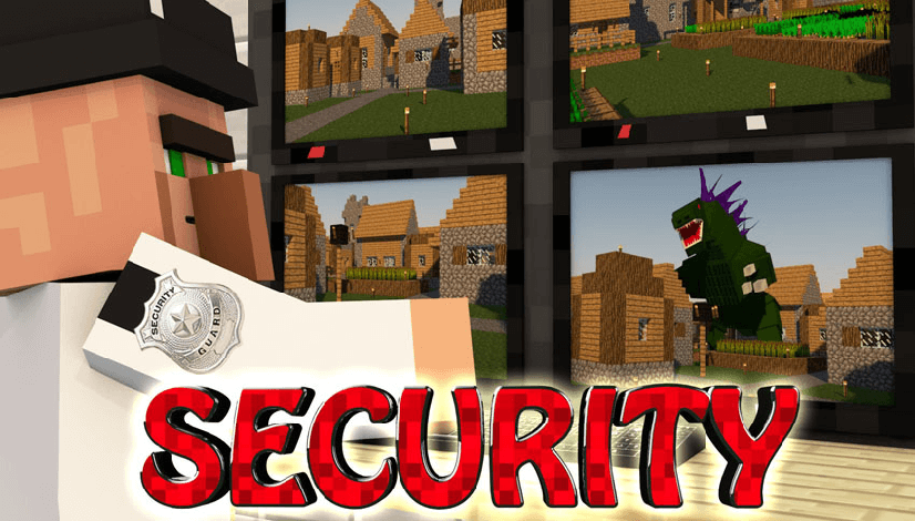 OpenSecurity-Mod.png