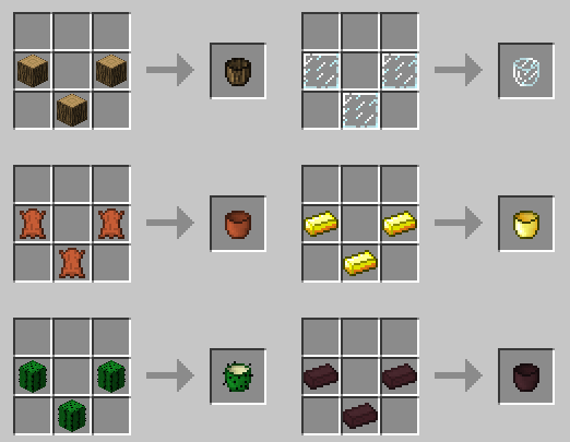 Paileology-Mod-Crafting-Recipes-1.png