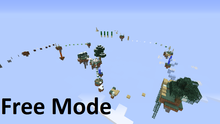 Parkour-Madness-Map-1.png