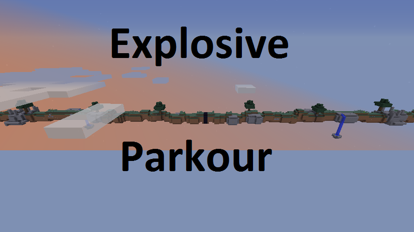 Parkour-Madness-Map-4.png