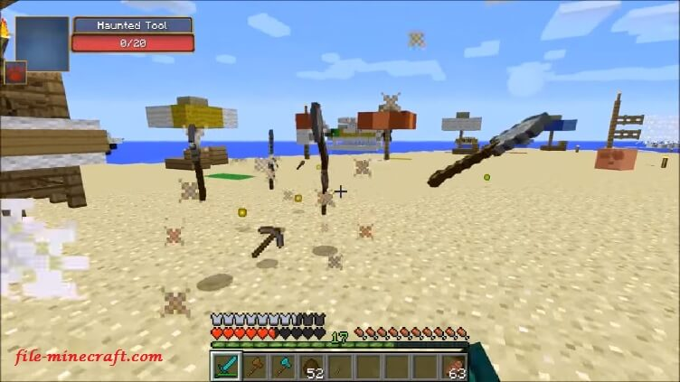 Primitive-Mobs-Mod-Screenshots-7.jpg