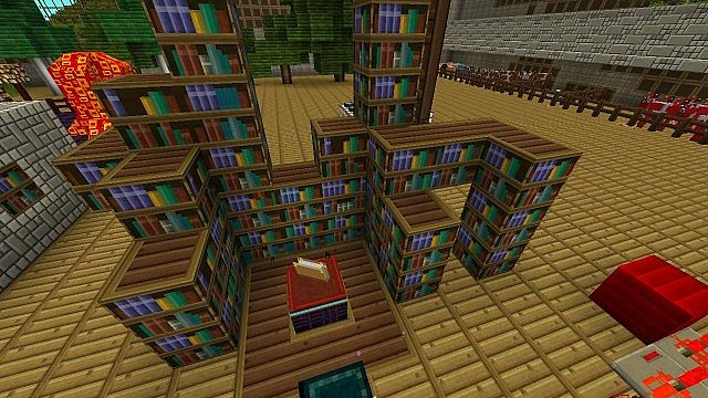 Pseudocraft-resource-pack-10.jpg