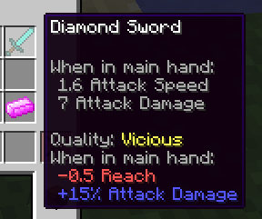Quality-Tools-Mod-Features-5.png