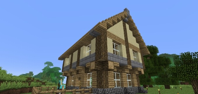 R3D.CRAFT-Resource-Pack-Maison-1.jpg