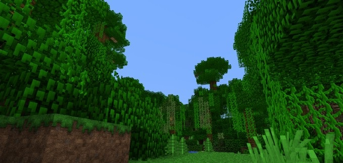 R3D.CRAFT-Resource-Pack-jungle-2.jpg