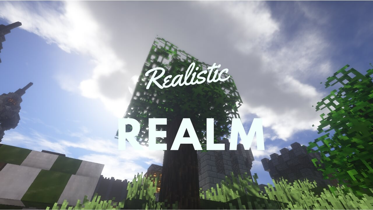 Realistic-Realm-Resource-Pack.jpg