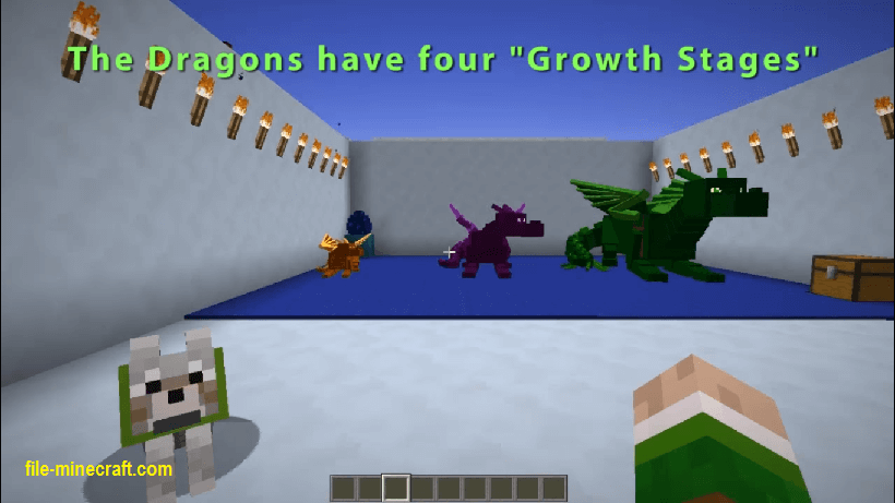 Realm-of-The-Dragons-Mod-Features-1.png