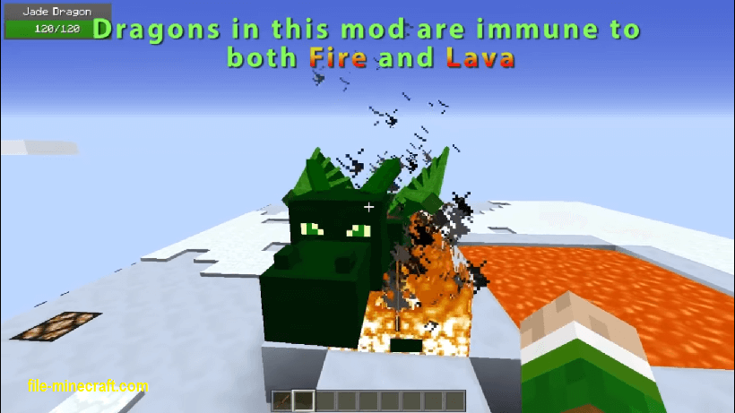 Realm-of-The-Dragons-Mod-Features-6.png