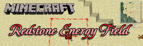 Redstone-Energy-Field-Mod.jpg
