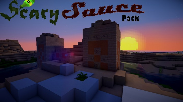 Scarysauce-resource-pack-13.jpg
