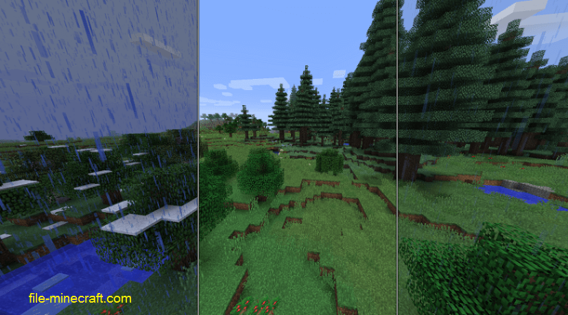 Serene-Seasons-Mod-Features-1.png