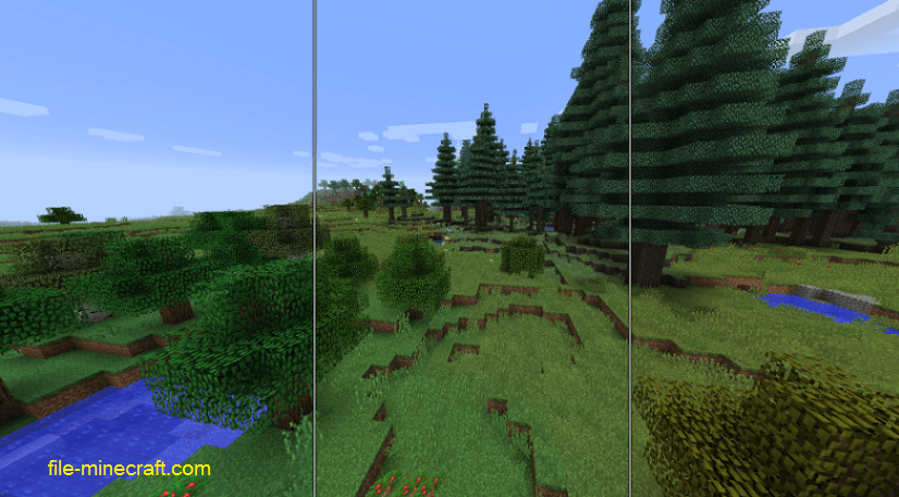 Serene-Seasons-Mod-Features-2.png