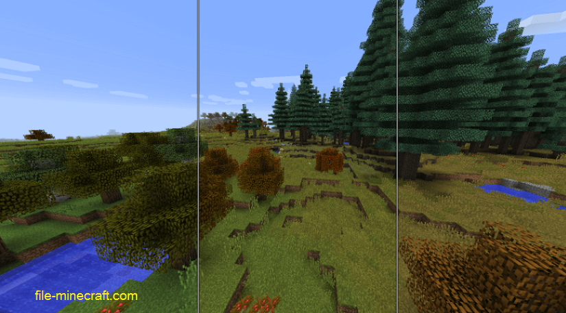Serene-Seasons-Mod-Features-3.png