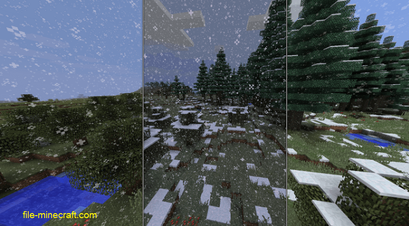 Serene-Seasons-Mod-Features-4.png