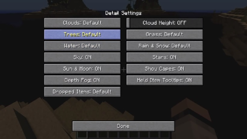 Sildurs-Shaders-Mod-setting.jpg