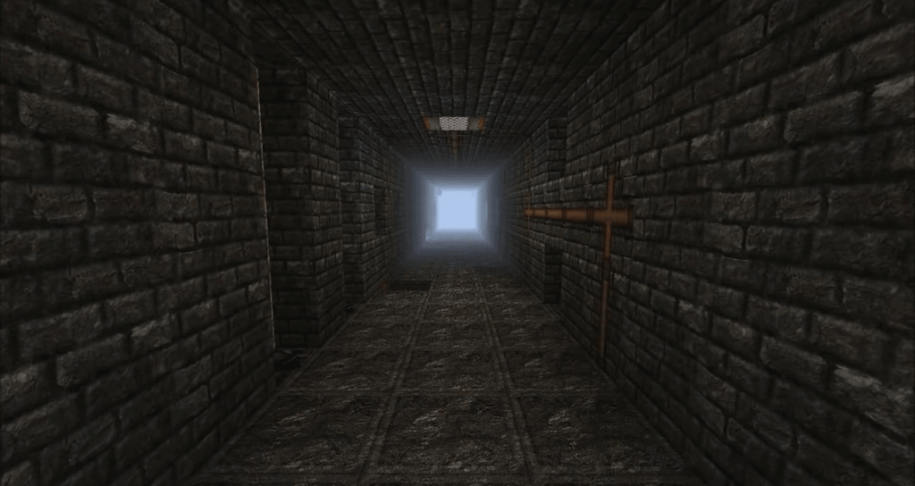 Silent-Hill-Resource-Pack-Screenshots-5.png