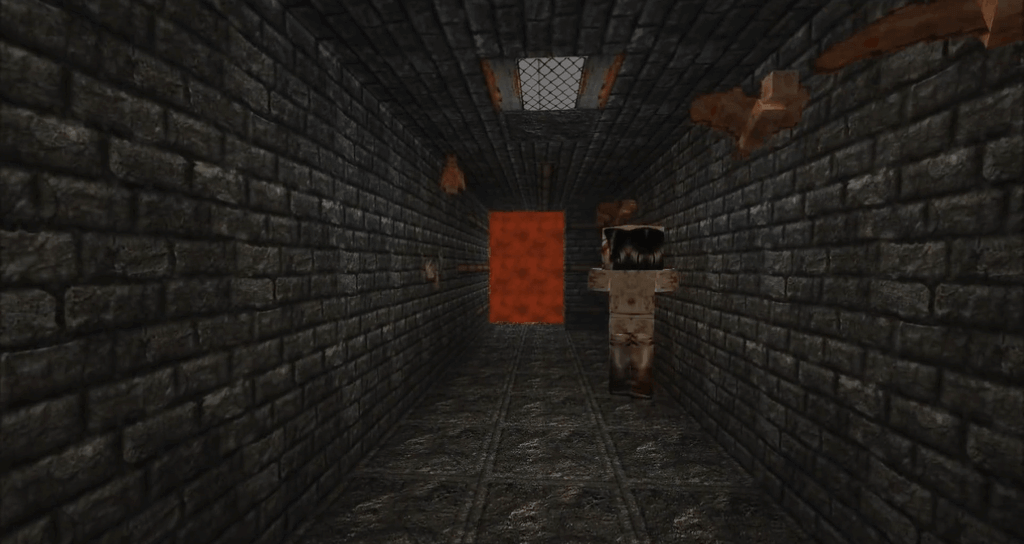 Silent-Hill-Resource-Pack-Screenshots-8.png