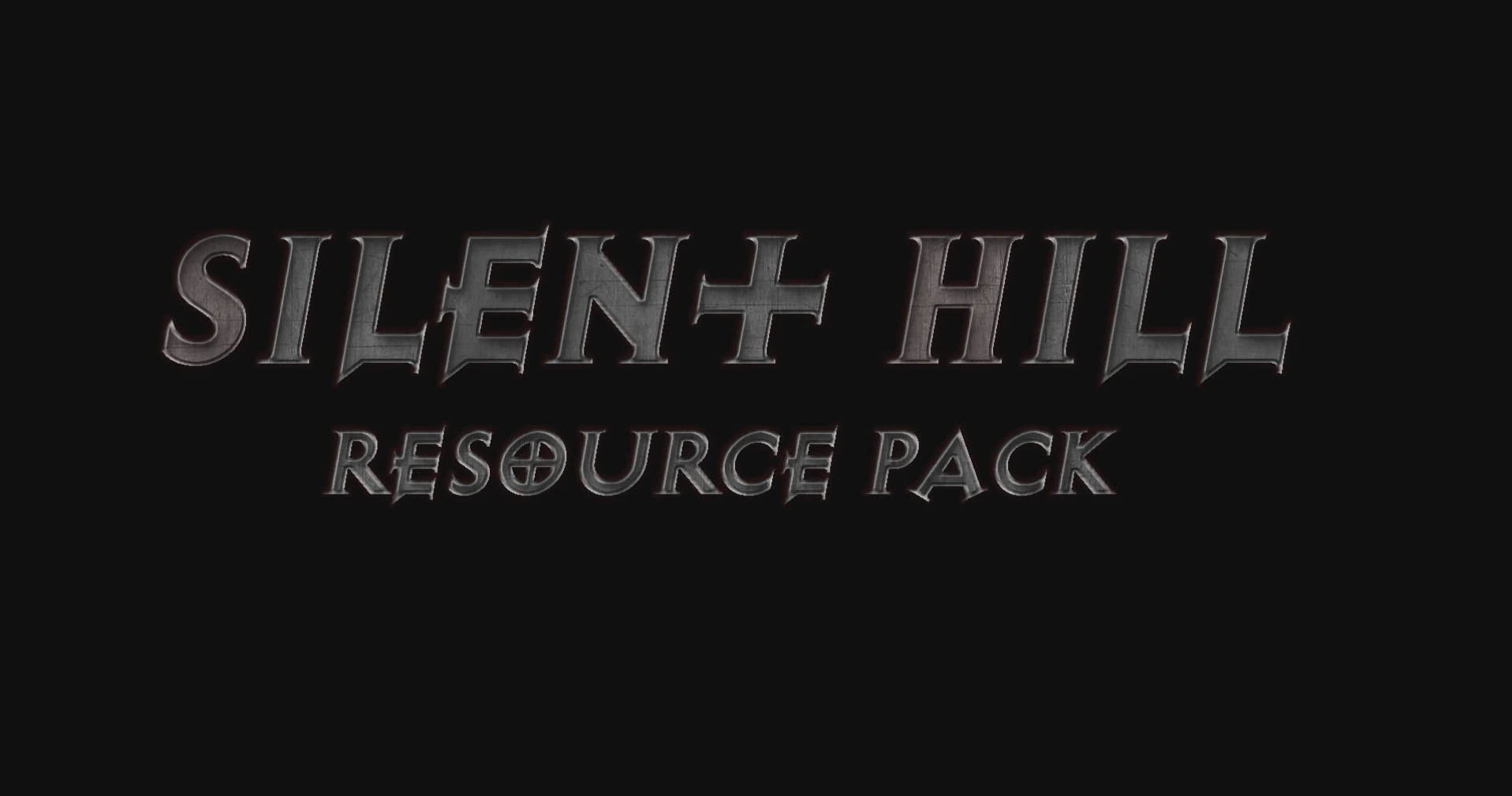 Silent-Hill-Resource-Pack.png