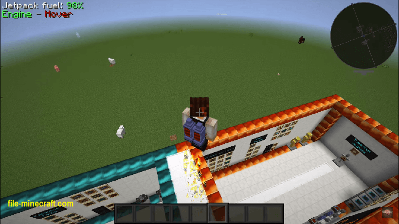 Simply-Jetpacks-2-Mod-Screenshots-4.png