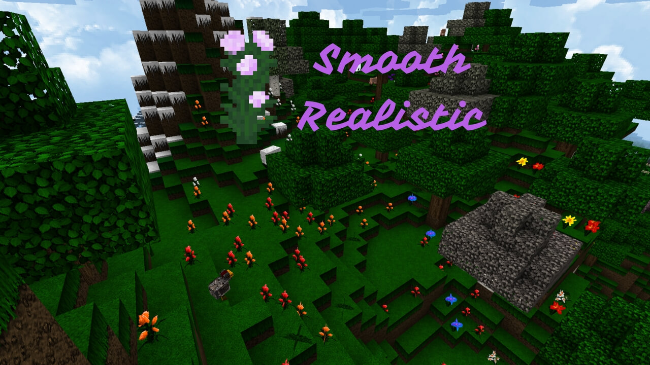 Smooth-Realistic-Resource-Pack.jpg