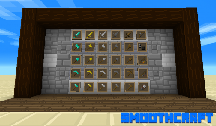 Smoothcraft-resource-pack-2.jpg