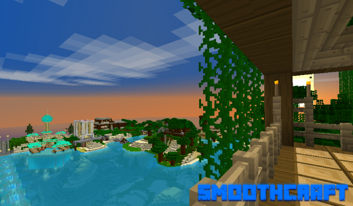 Smoothcraft-resource-pack-3.jpg