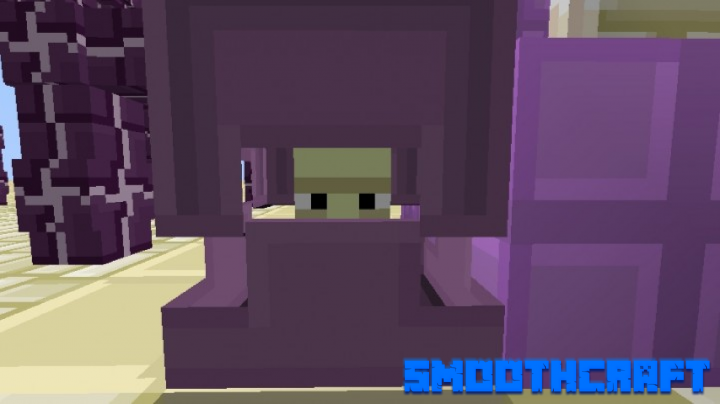 Smoothcraft-resource-pack-4.jpg