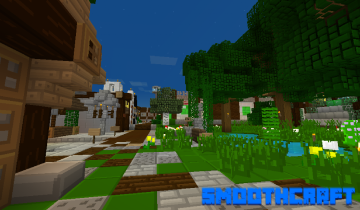 Smoothcraft-resource-pack-6.jpg