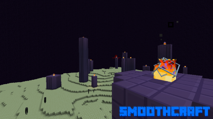 Smoothcraft-resource-pack-7.jpg
