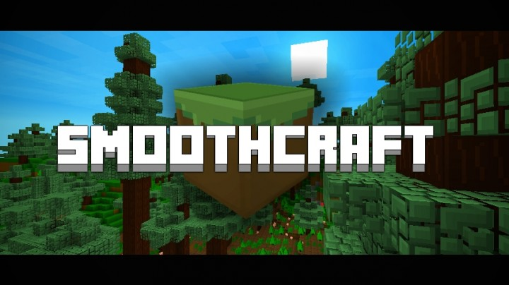 Smoothcraft-resource-pack.jpg