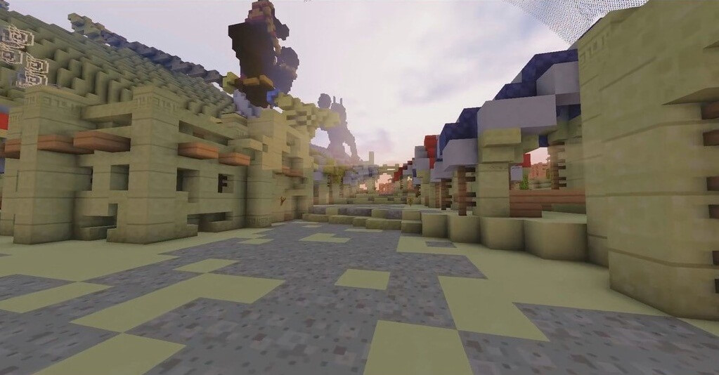 Smoothic-Resource-Pack-Screenshots-14.jpg