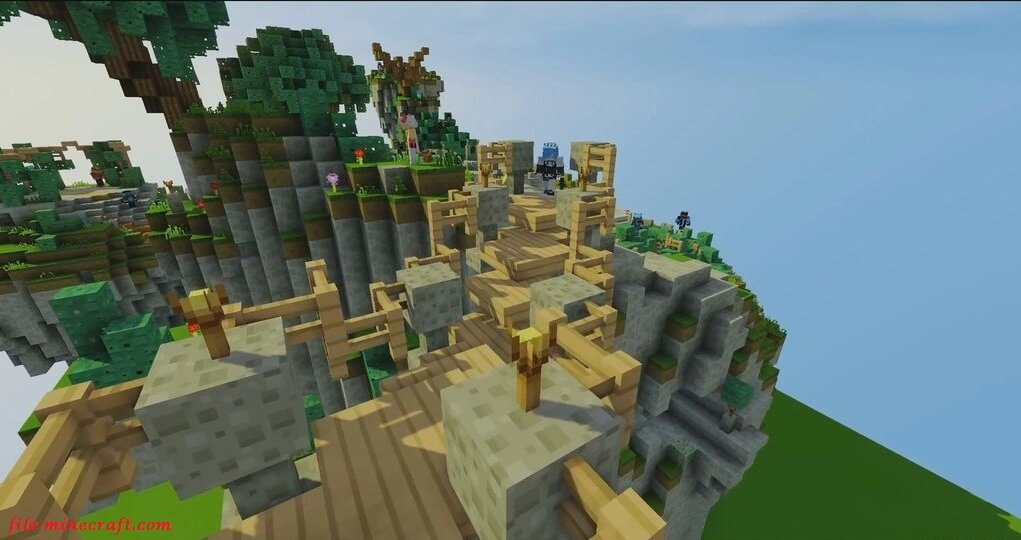 Smoothic-Resource-Pack-Screenshots-2.jpg
