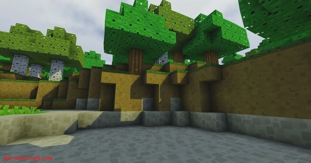 Smoothic-Resource-Pack-Screenshots-4.jpg